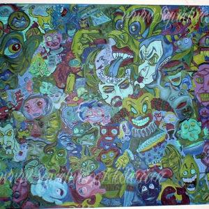 squidworx-madnezz