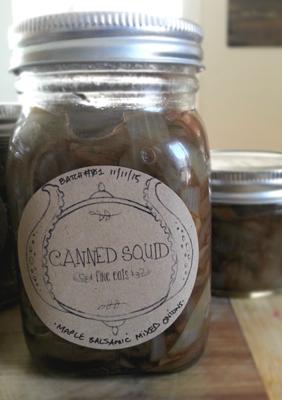 cannedsquid-maplebalsonions-web