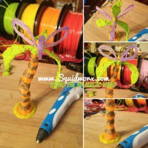 squidworx-3dtree2