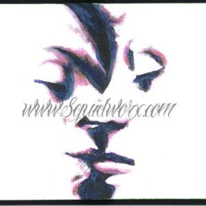 squidworx-paulsarah