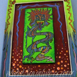 squidworx-psychedelicdragoon