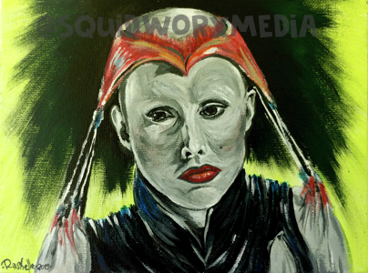 squidworx-femalecenobite-web