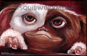 squidworx-gizmo copy